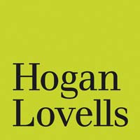Hogan Lovells International LLP company logo