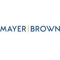 Mayer Brown logo
