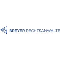 Breyer Rechtsanwalte logo